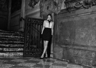_0014_VM_Neo_Victorian_Dress_018_Final.jpg