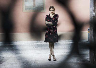 _0025_VM_Victorian_Girl_Dress_032_Final.jpg