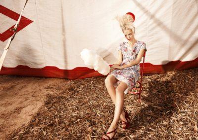VM_FS17_Bohemian-Girl-Dress