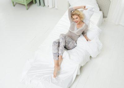 VM_HW17_Cosy-Baroque-Pyjama