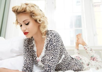 VM_HW17_Wild-Romance-Pyjama