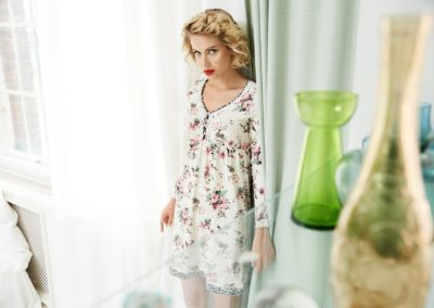 VM_HW17_Wild-Rose-Nightdress