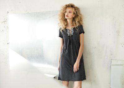 Boheme-Doree-Dress_VMFS19