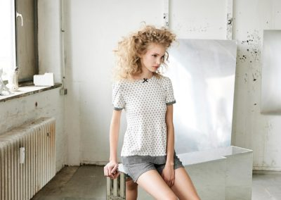 La-Fillette-Douce-Short-Pyjama_VMFS19jpg