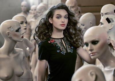 Piroschka-Lace-Shirt