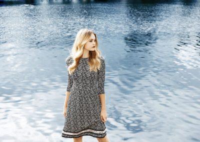 VM_FS18_DOB_City-Romance-Dress