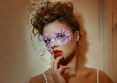 VM_FS18_Wasche_Flower-Eyes