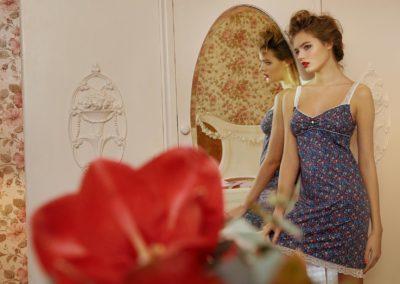 VM_FS18_Wasche_Flower-girl-Negliee