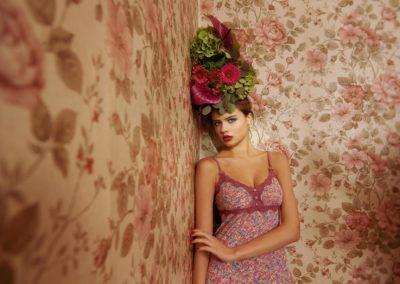 VM_FS18_Wasche_Lollipop-Girl-Negligee