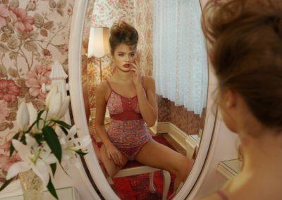 VM_FS18_Wasche_Lollipop-Girl-Set