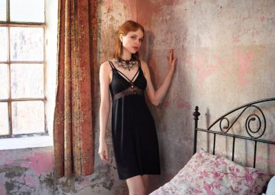 Dare_to_be_Negligee_054_Final