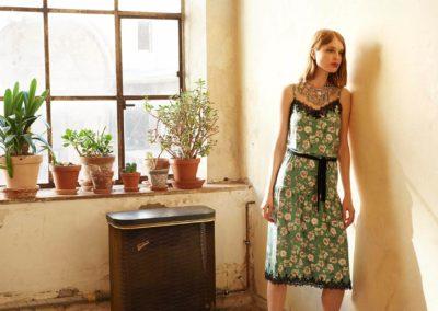 Green_Flower_Dress_007_Final